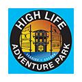 High Life Adventure Park